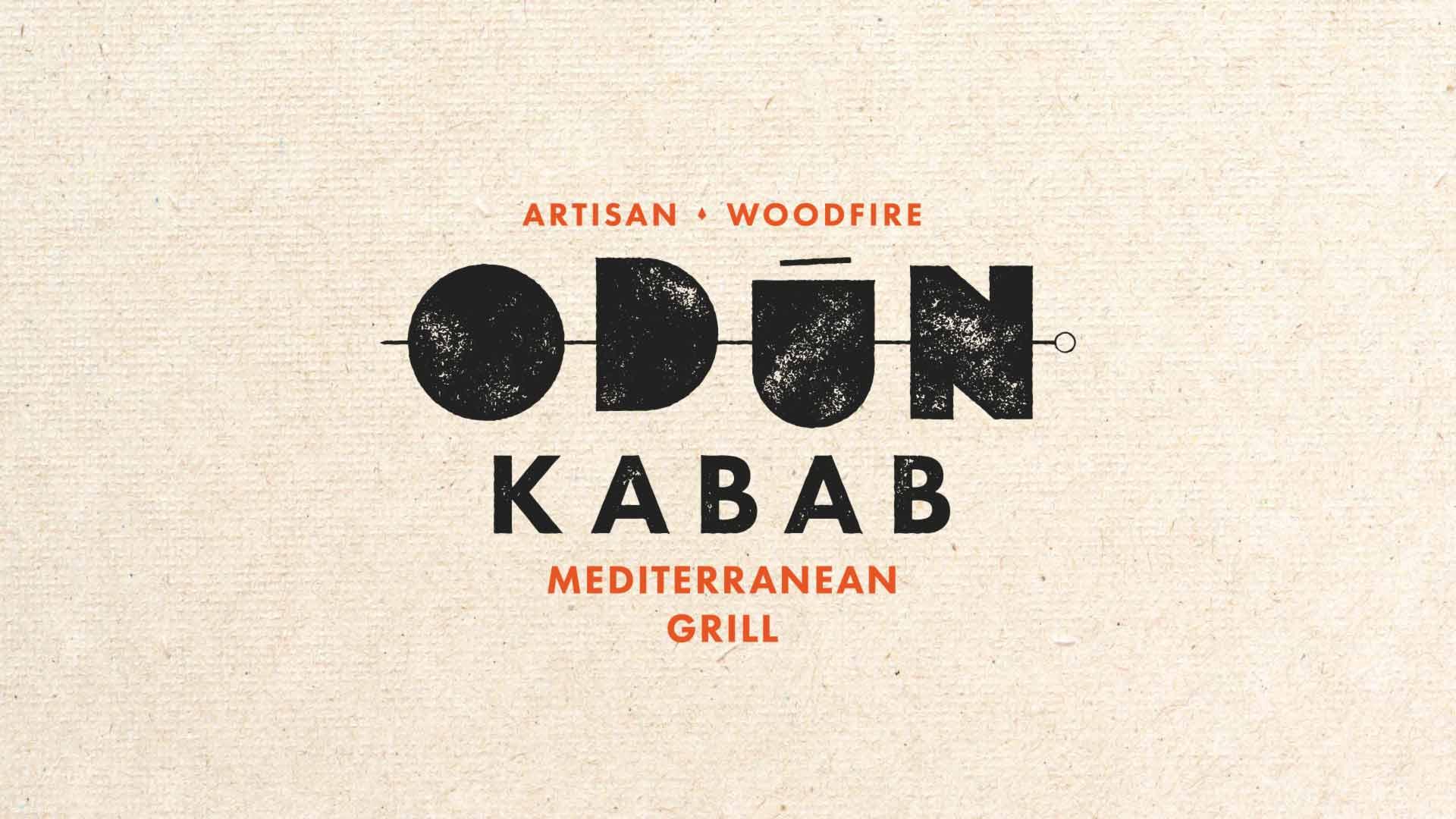 odun-kabab-primary-logo